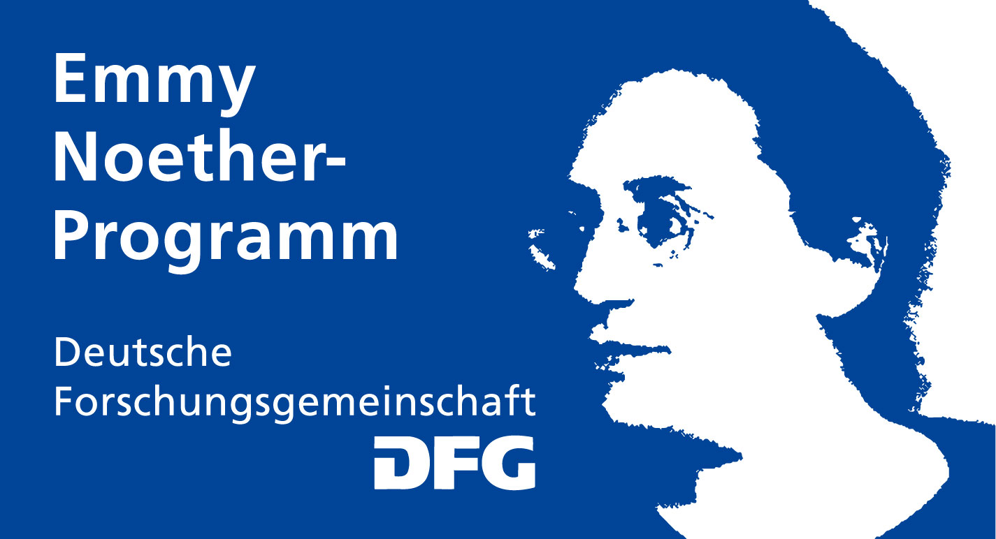 engroup Emmy Noether